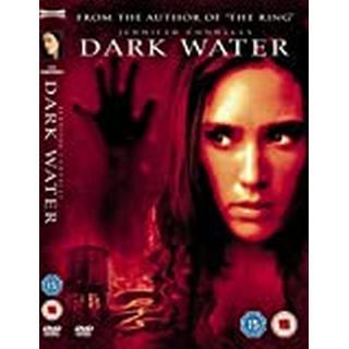 DARK WATER [2005]